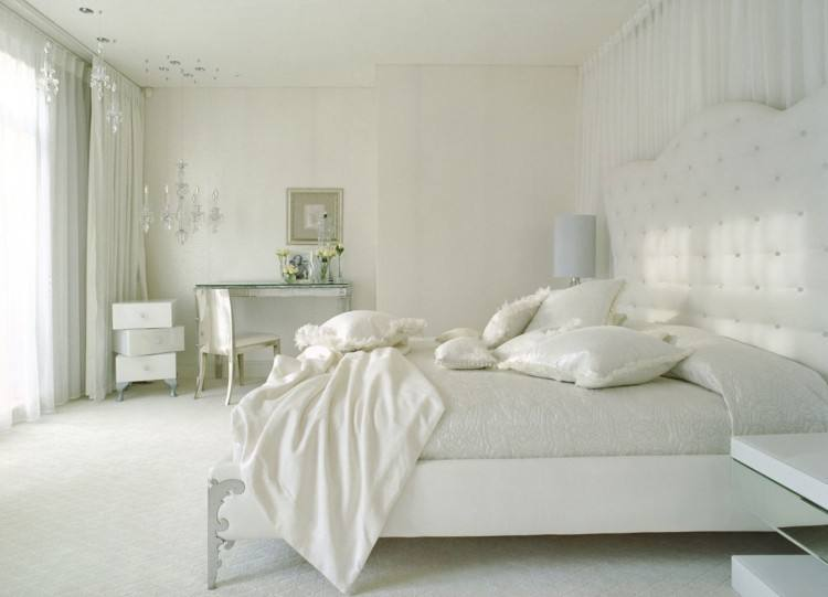 pink and grey room decor bedroom ideas white bed decorating