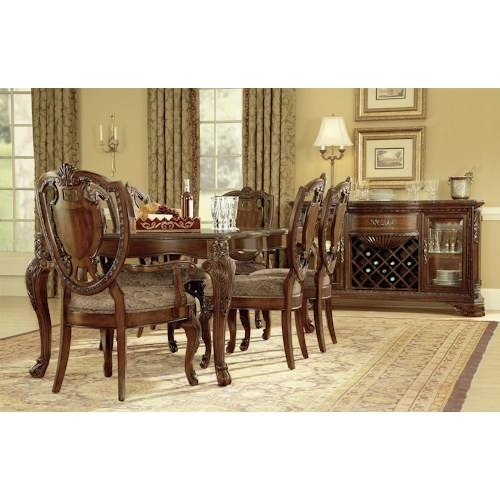old world dining set old world dining room furniture dining sets medium  size of style dining