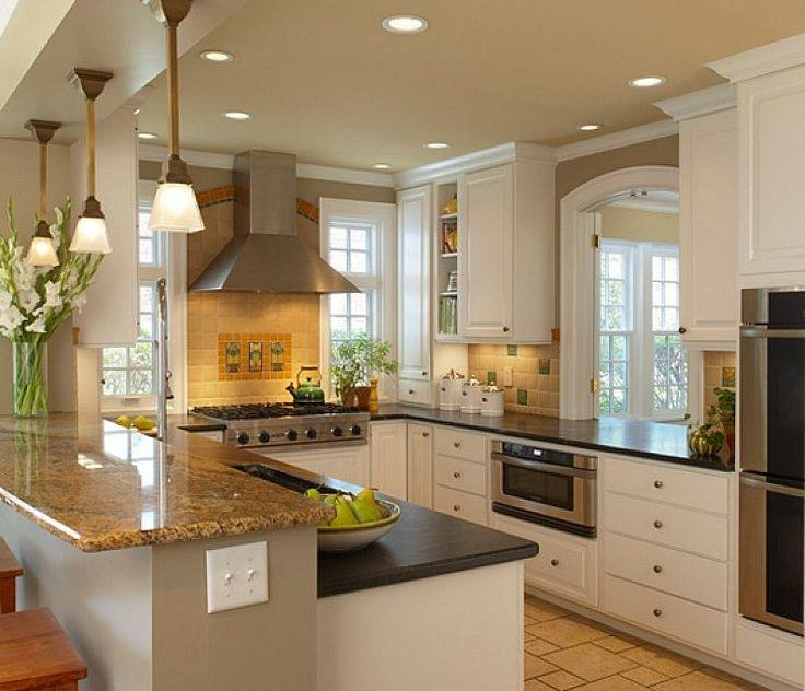 Full Size of Best Small Kitchen Designs Design Ideas Tiny Kitchens Cabinets  Space Pictures Contemporary Open