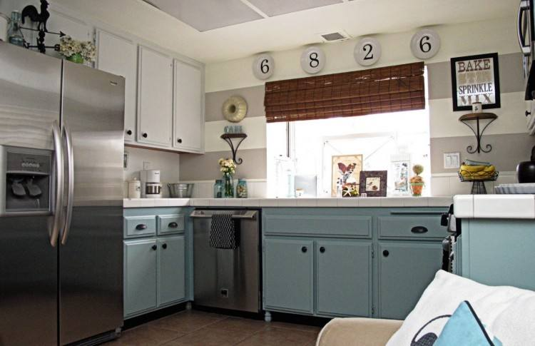 rustic kitchen decorating ideas rustic kitchen decorating ideas kitchen  ideas on a budget kitchen decorating ideas