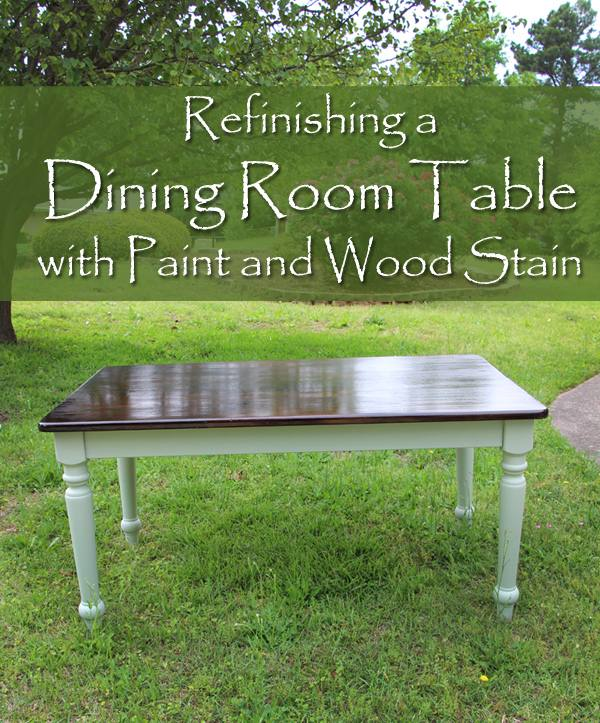refinished dining table refinished dining room table refinishing dining  room table large size of refinish dining