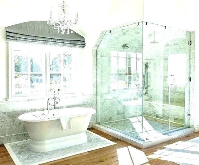 Modern Country Bathroom Spacious Country Bathroom Designs Bathrooms For  Fine Design Ideas Decorating Pictures Entrancing Modern French Country  Bathroom