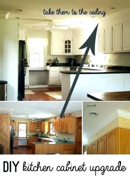 cabinet trim kitchen cabinet trim ideas cabinet trim ideas installing crown  molding for dummies fireplace crown