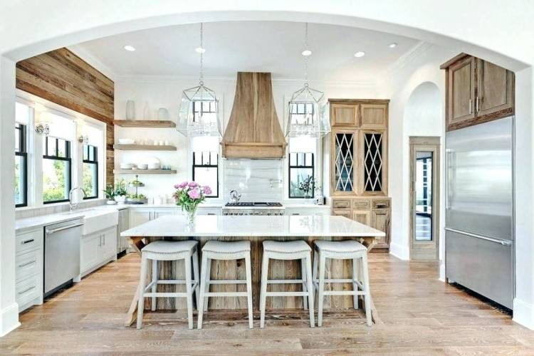 Coastal Kitchen Decor Coastal Kitchen Decor Kitchen Superb Coastal Kitchen  Decor Coastal Kitchen Design Coastal Kitchen Ideas Coastal Themed Coastal  Kitchen