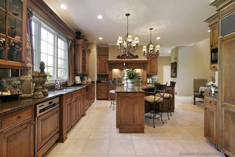tuscan kitchen tile kitchen kitchen tile ideas kitchen es tuscan kitchen  tiles tuscan kitchen tile backsplash