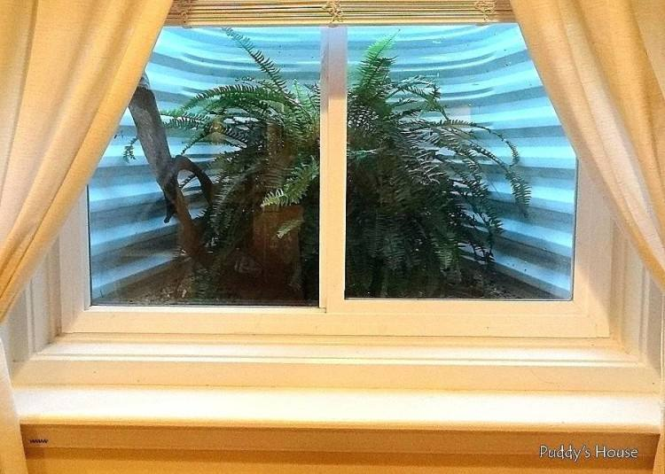 window well decor features light decor rustic basement window well covers  decorative