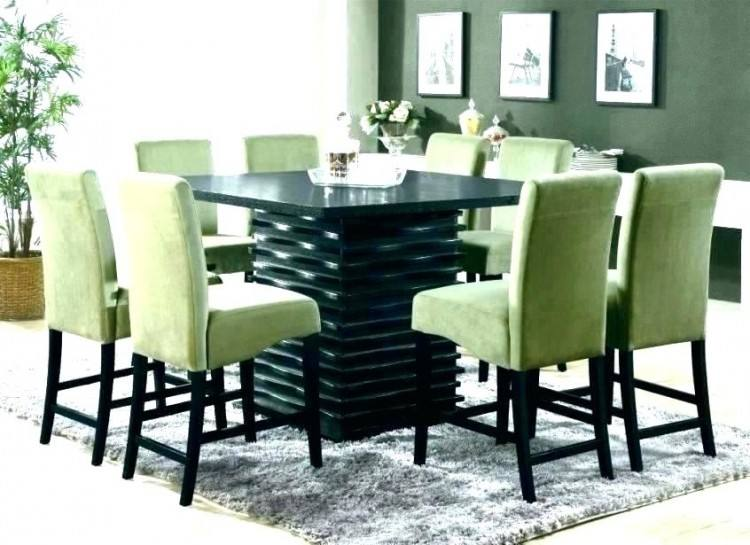 Fabulous Round Dining Table For 8 People Dining Table Sets For 8 Dining  Table Medium Furniture