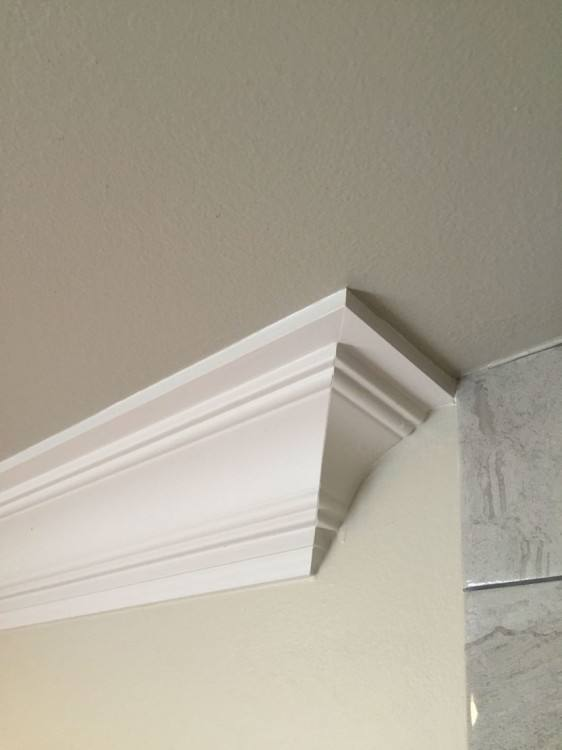 crown molding ideas crown molding ideas for bedrooms that will boost the  greatness of the design