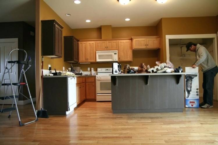 Full Size of Kitchen Decoration:maple Cabinet Color Chart Maple Kitchen  Cabinet Doors Kitchen Ideas