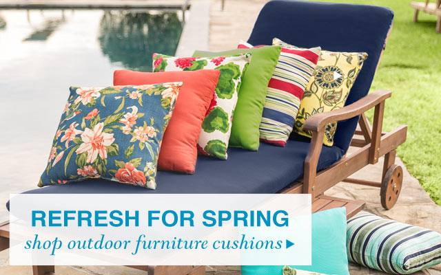Whether you are looking to relax next to a loved one or just a simple  solution that eliminates the need for a patio furniture set, our porch  gliders will