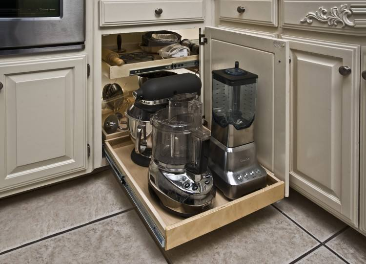 kitchen cabinet storage organization ideas upper
