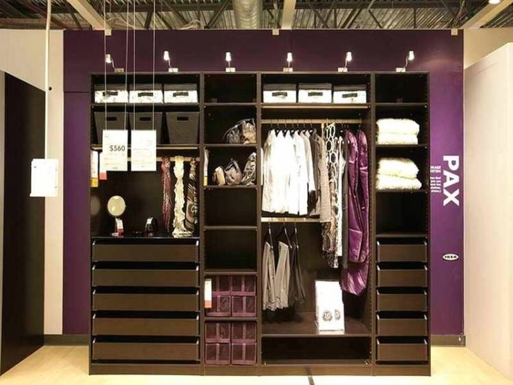 wall to wall wardrobes in bedroom bedroom wall closet designs lofty design  home ideas wall to