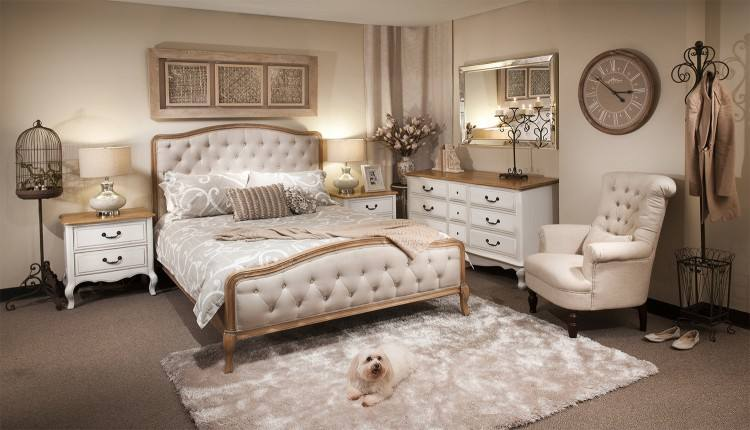 solid wood bedroom sets awesome furniture