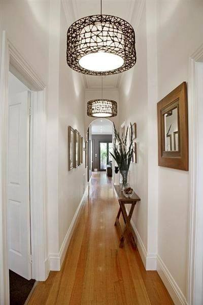 Ideas For Hall Decoration Surprising Long Hallway No Natural Light Decorating  Ideas Long Hallway Decorating Ideas Hall Decoration Long Narrow Hallway  Hall