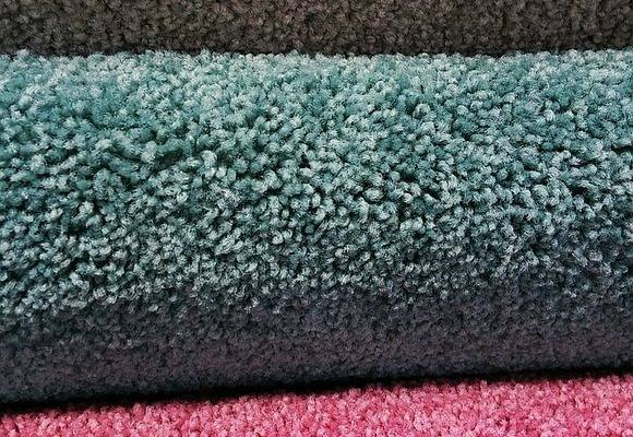 How To Match Your Rug To Your Floor Type [Floor Rug Placement, Picking A Rug,  Choosing The Right Rug, Rugs For Floors, Rug Types Carpets, Carpet Styles  Home