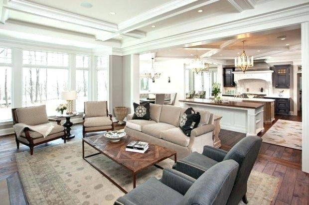 open living room design ideas kitchen with living room design ideas kitchen  and living room designs