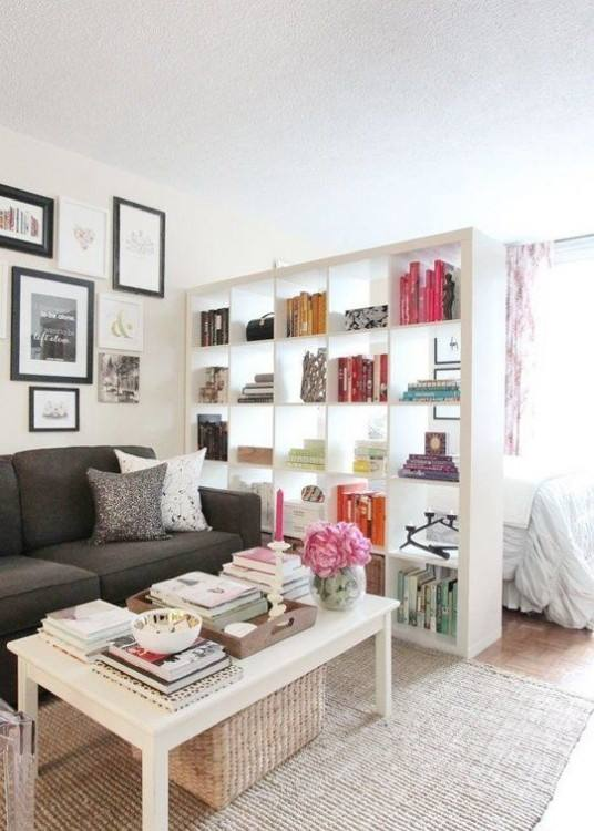 Full Size of Small Apartment Furniture Ideas Nyc Studio Layout New Decorating  Apartments Wonderful I Living