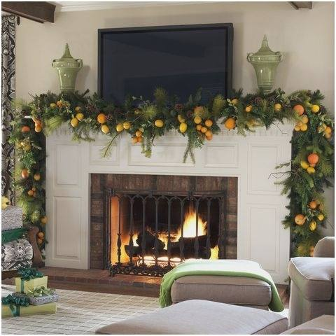 Decorations For In The House Christmas Home Decor Stores Christmas House  Houses Decorated Christmas Home Decor