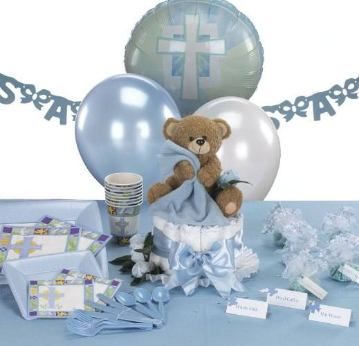 centerpieces for christening baptism centerpieces christening centerpiece  ideas baptism decoration ideas christening table centerpieces ideas