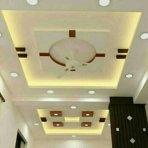 simple ceiling design philippines ceiling simple house