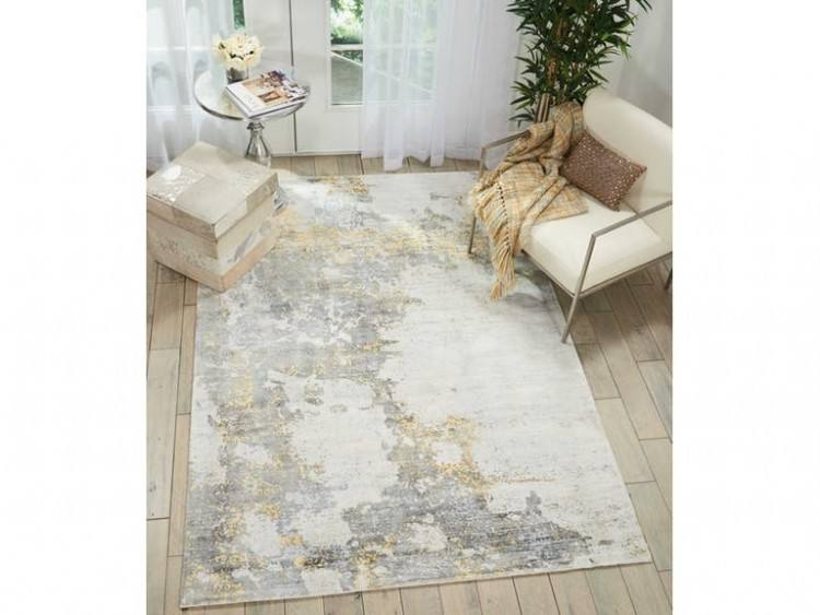 Safavieh Resort Collection Raleigh Area Rug 8'