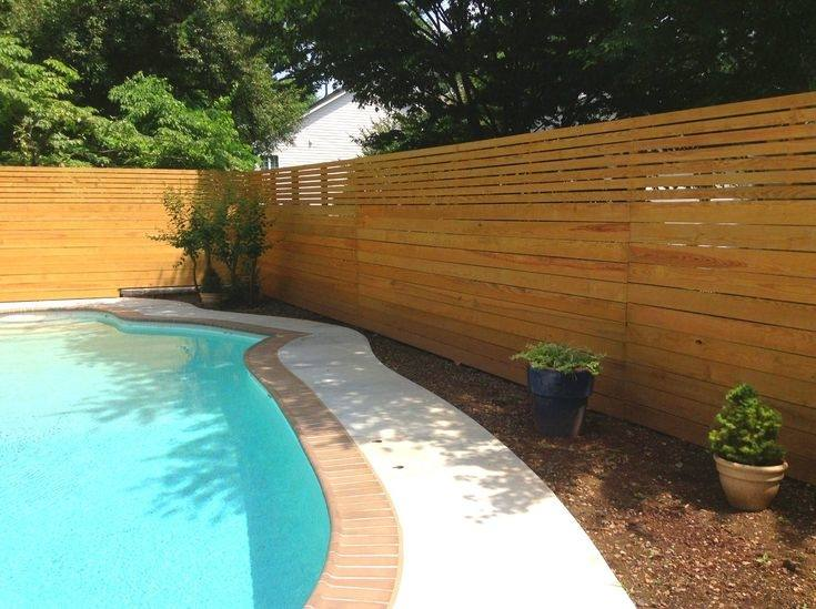 pool designs and prices davenport swimming pool prices pool design pool  fencing designs prices