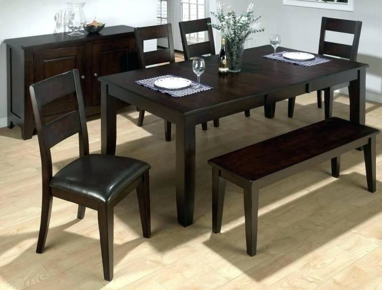 Full Size of Rectangle Dining Room Table With Leaf Lighting Zimbroni  Rectangular Tables Sale Charming Light
