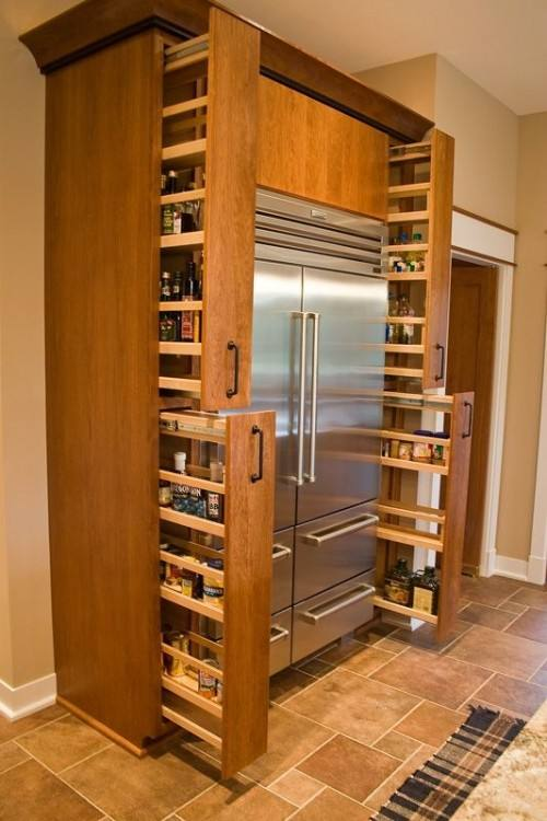 Pull Out Kitchen Cabinet Kitchen Cabinet Slide Out Shelves Slide Out  Kitchen Cabinets Kitchen Cabinet Pull Out Ideas Intended For Kitchen  Cabinet Pull Out