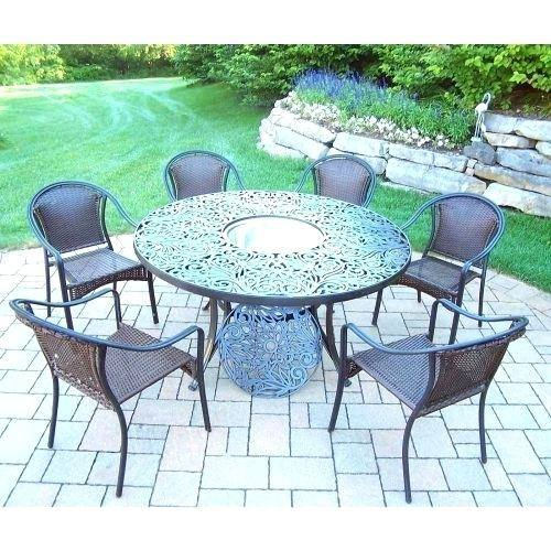 walmart patio sets on sale fresh outdoor furniture for bright patio outdoor  furniture dining sets sale
