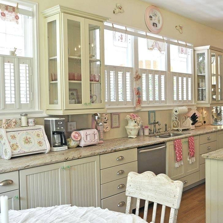 pinterest kitchen decor kitchen decorating ideas project awesome images of pink  kitchens dream kitchens pinterest decorating