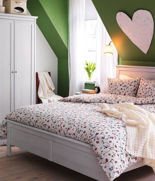 best small bedroom ideas on small spaces small bedroom ideas ikea best small  bedroom ideas on