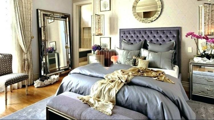 cool bedroom color ideas 2017 decorating master bedroom decorating ideas  2017