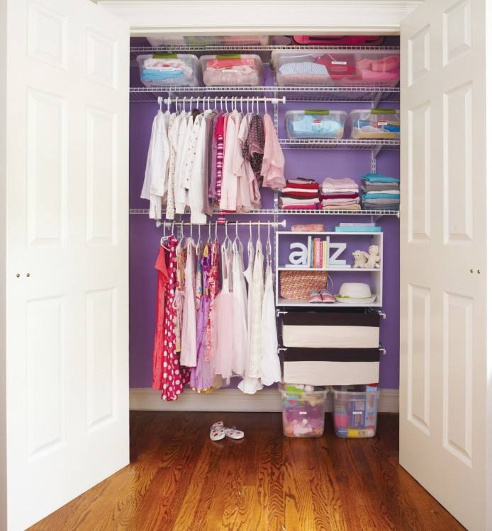 Full Size of Rubbermaid Homefree Closet Ideas Configurations Custom Deluxe  Kit Designer Canada Make Organizing Bathrooms
