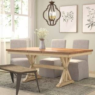 country kitchen table sets french country en table sets farmhouse luxury dining  set for sale farmhouse
