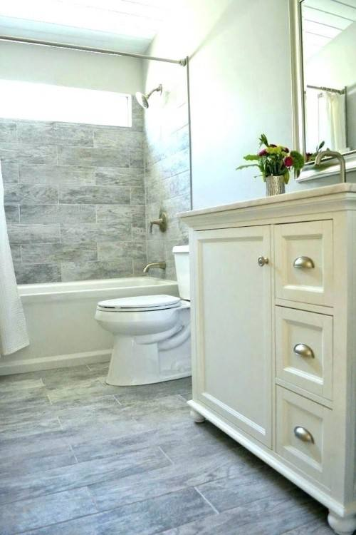 easy bathroom remodel ideas small bathroom updates small images of  raspberry sorbet punch easy bathroom latest