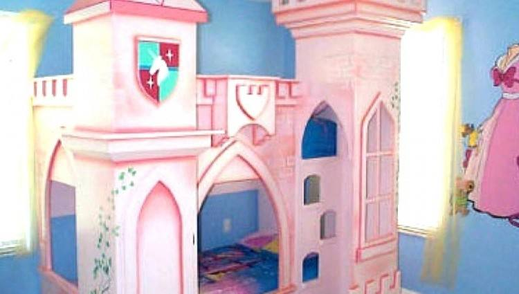 princess room decor ideas cute princess theme decorating ideas for girls bedroom  princess themed room decorating
