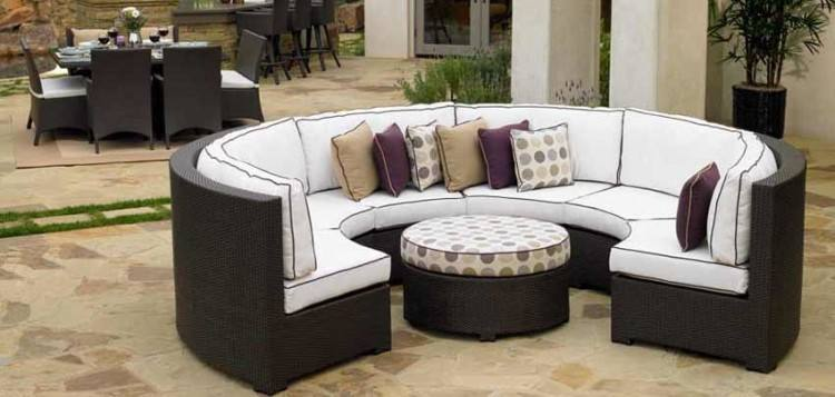 Full Size of Rattan Patio Furniture For Sale Western Cape Wicker Sets  Clearance Home Depot How