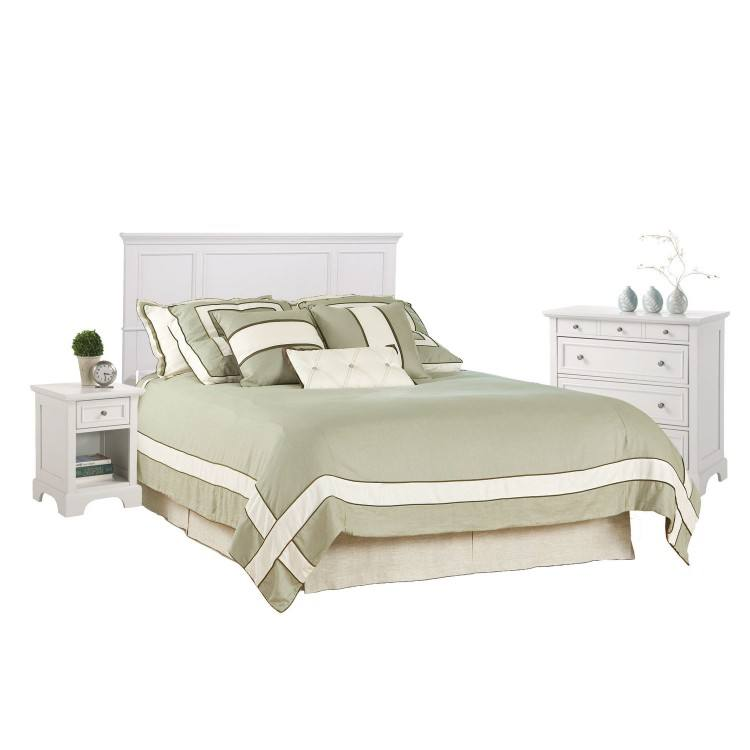 Full size of liberty furniture avalon queen storage platform leather headboard  white bed with ii 205