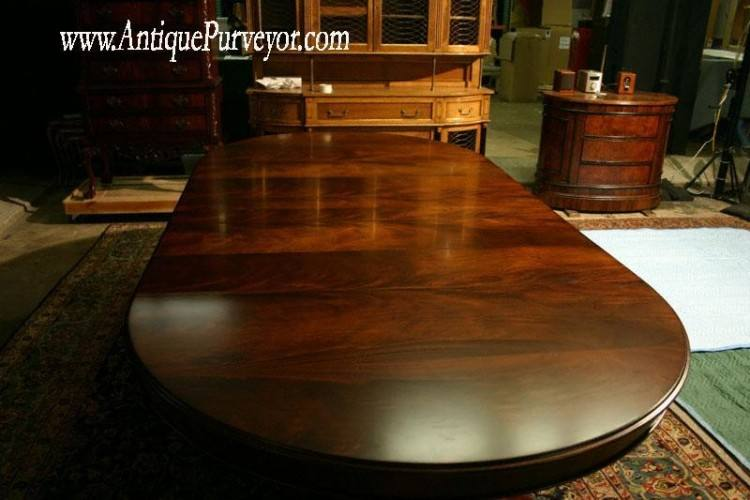 Impressive Ideas Round Dining Room Table With Leaf Sweet 48 Round for  The Awesome along with