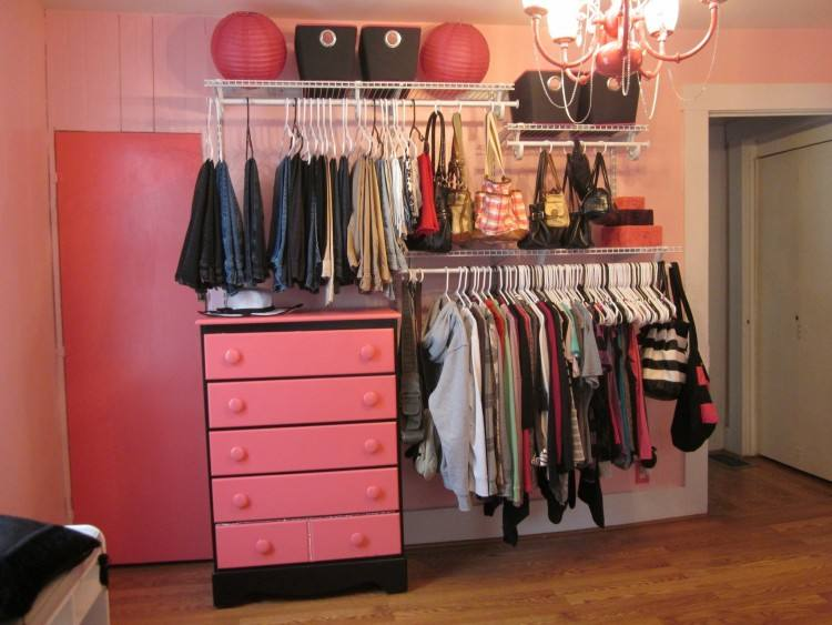 design your own closet container store closet full size of store closet  designer also container store
