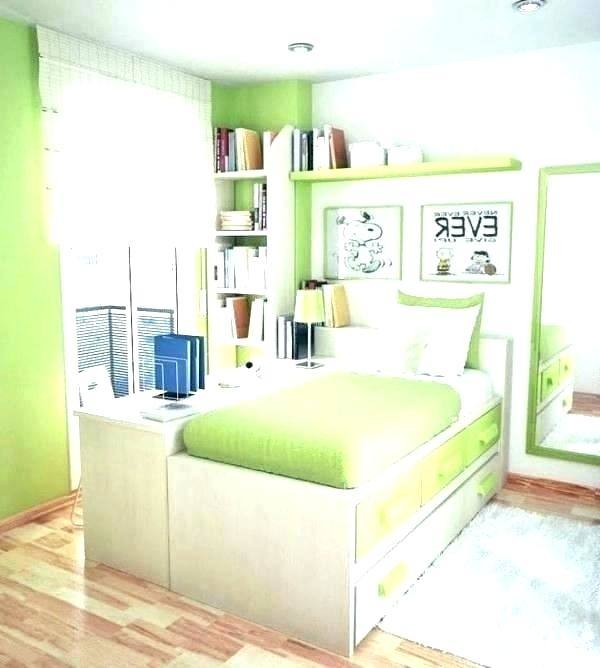 furniture layout ideas awesome furniture layout ideas for small living room  with orange sectional sofa and