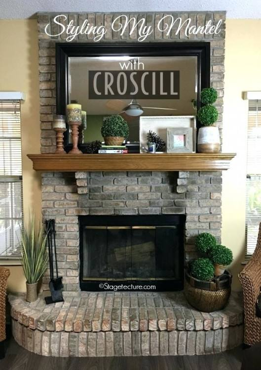 Rustic Stone Fireplace Mantels Fireplace Decorating Ideas For Spring Stone Fireplace  Mantels Ideas Fireplace Decorating Ideas For Spring Stone Fireplace