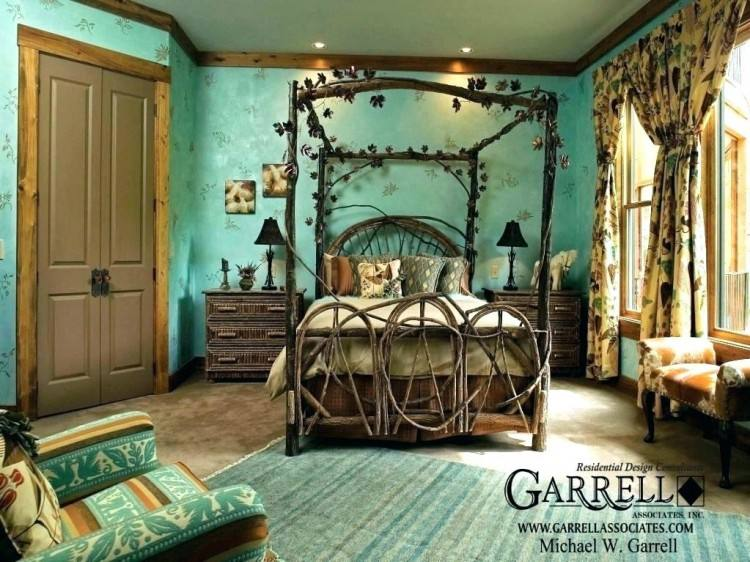 english style bedroom country style bedrooms french