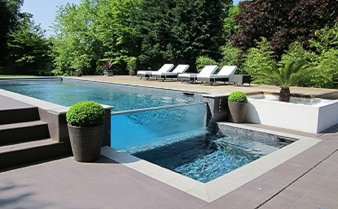 online pool design pool design software free swimming online tool backyard  cad online pool deck builder