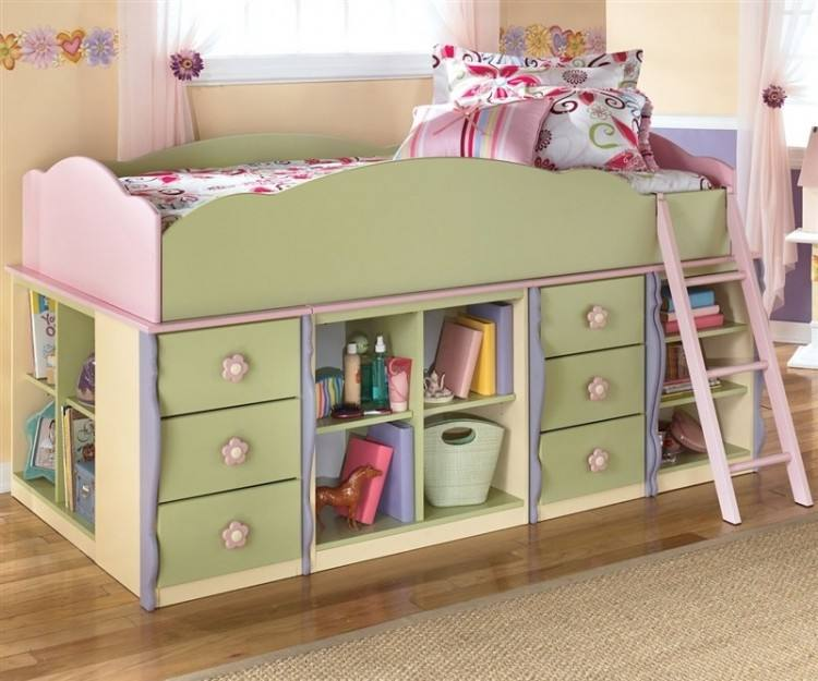 Porter Bedroom Set Ashley Furniture Piece Queen Kalispell Kids Ontario  Toddler Duvet Modern Beds Canada Used