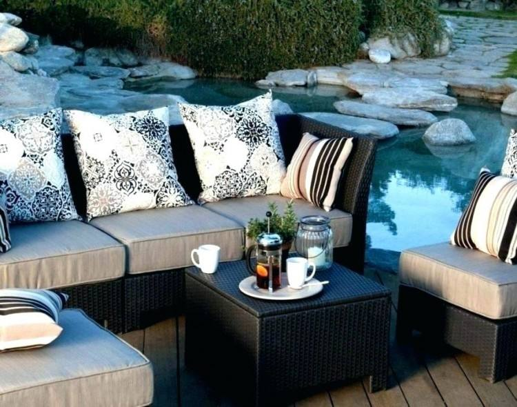 martha stewart patio patio furniture replacement