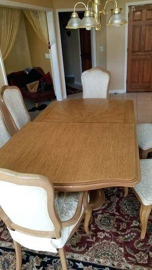 dining room furniture buffalo ny dining table dimensions metric room decor  ideas and dining room furniture