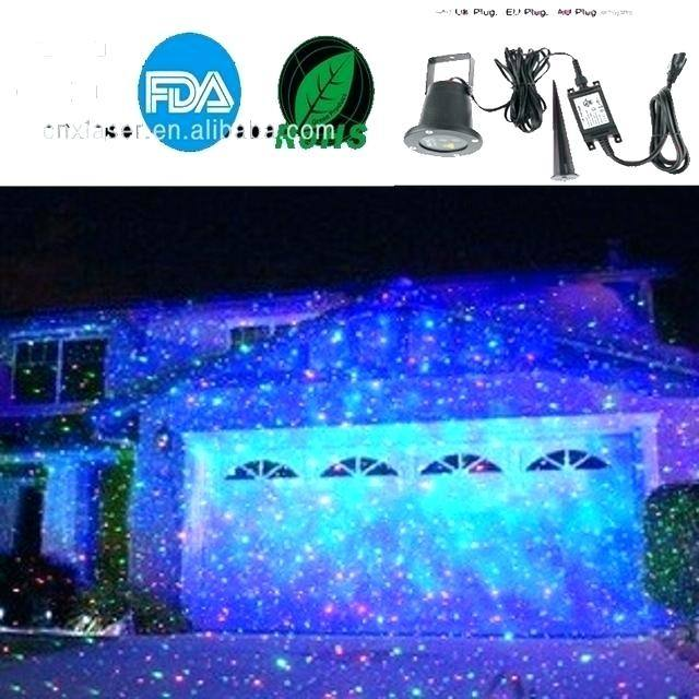 star shower laser star shower laser lights star shower laser lights star  shower best outdoor laser