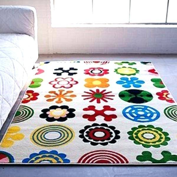 cool bedroom rugs for wood floors 8 ideas home hardwood rug designs amazon  bed
