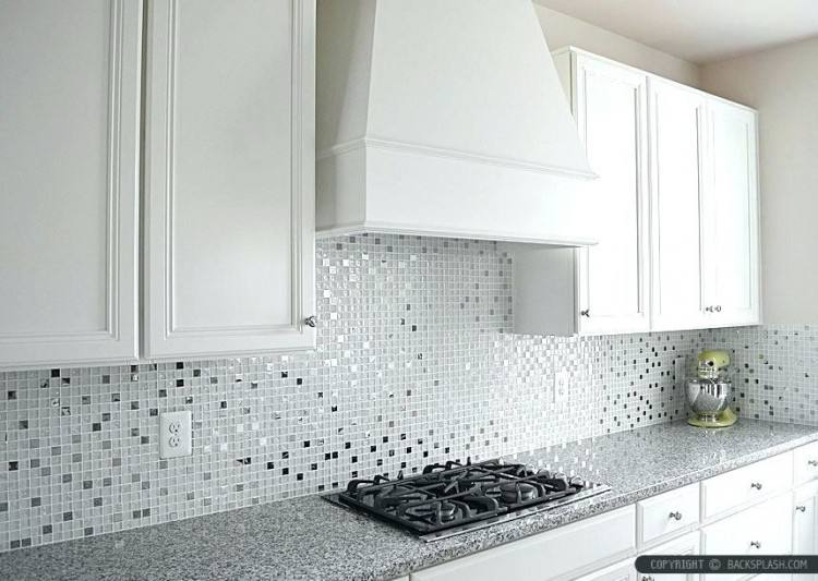 home depot kitchen tile backsplash home depot kitchen tile surprising design  home depot wall tiles kitchen